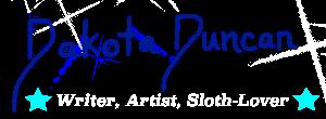 Dakota Duncan